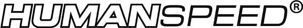 Humanspeed logo - samarbeidspartner