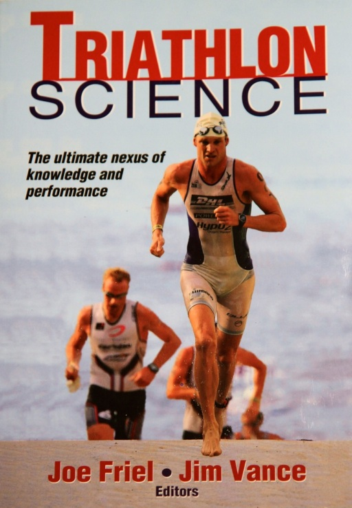 Triallan - Triathlon Science