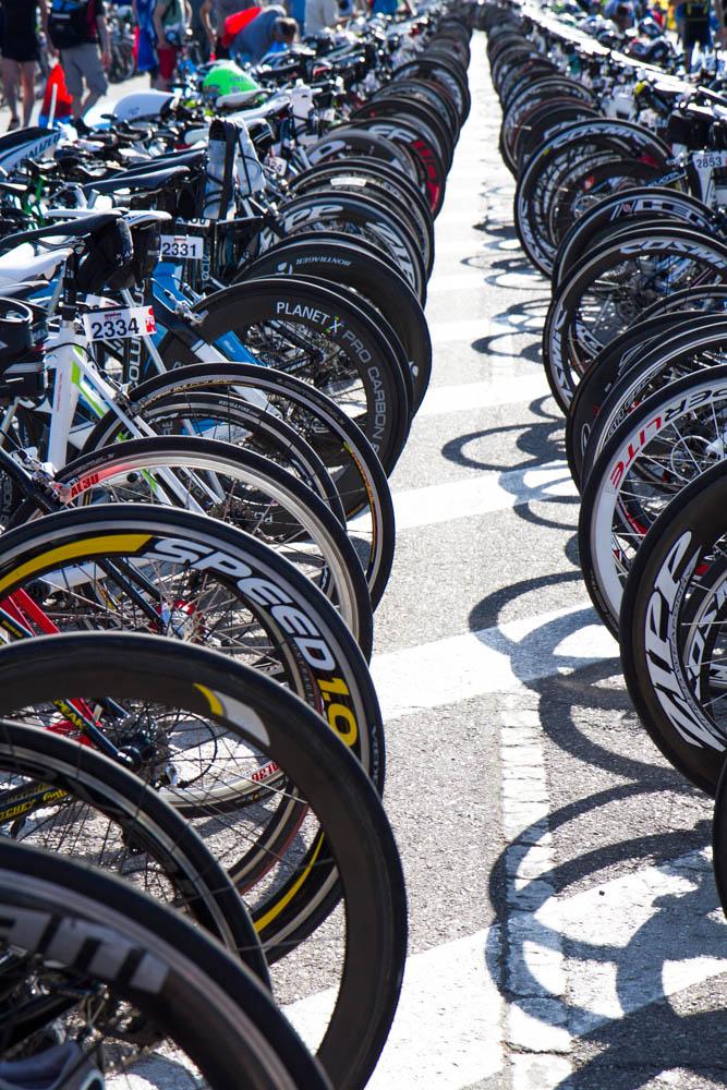 Triallan - Ironman 70.3 Mallorca