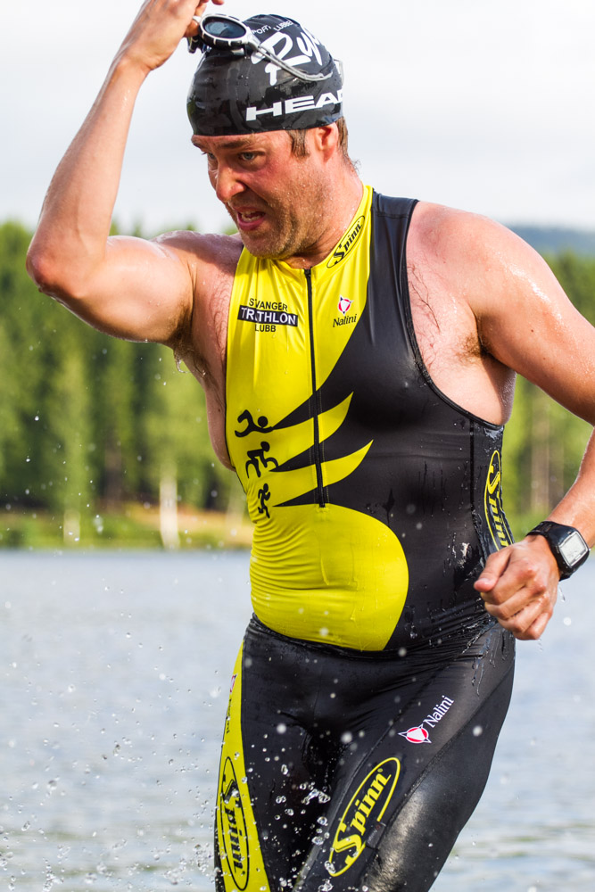 Triallan - Oslo Triathlon 2014-13