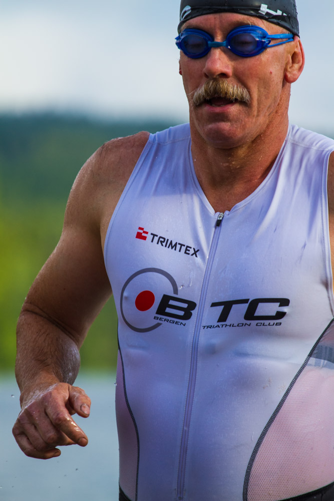 Triallan - Oslo Triathlon 2014-14