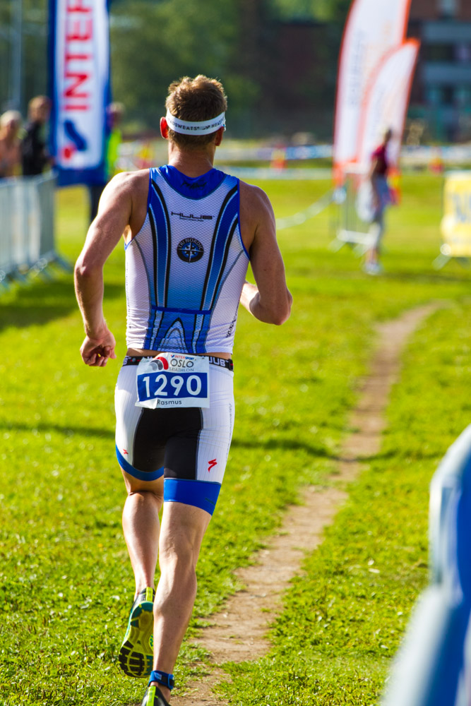 Triallan - Oslo Triathlon 2014-23