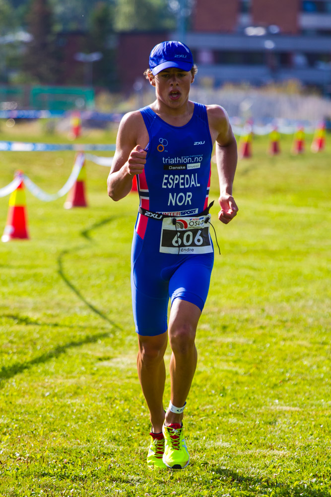 Triallan - Oslo Triathlon 2014-24