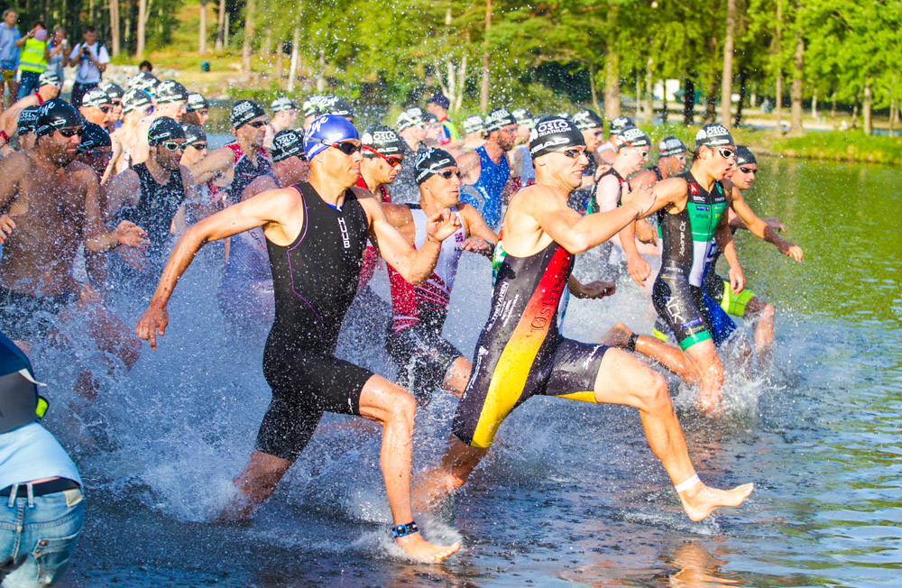 Triallan - Oslo Triathlon 2014-3