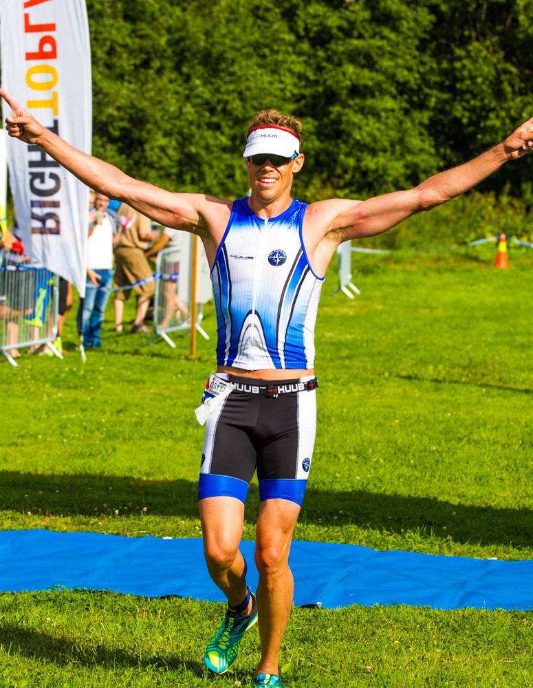Triallan - Oslo Triathlon 2014-31