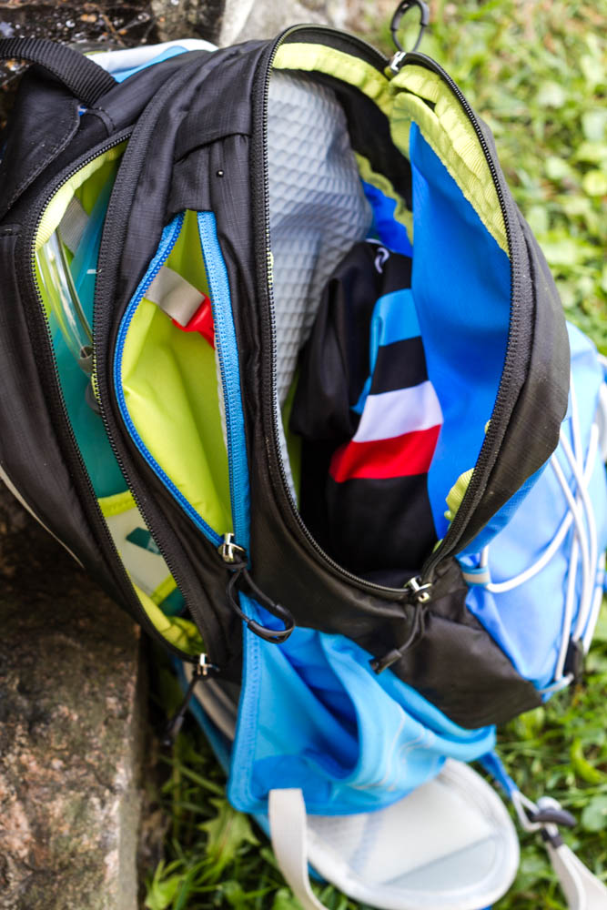 Triallan - Osprey Packs Rev 6 - Norseman - Ultraløp - Ultrarunning - backpack-4