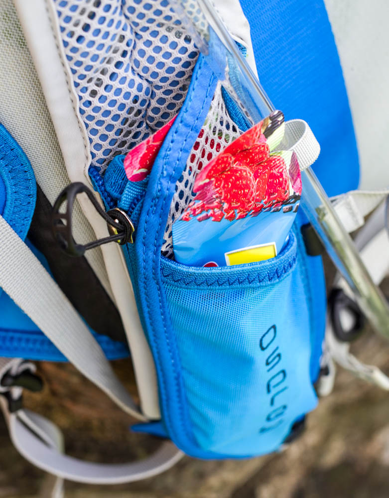 Triallan - Osprey Packs Rev 6 - Norseman - Ultraløp - Ultrarunning - backpack-7