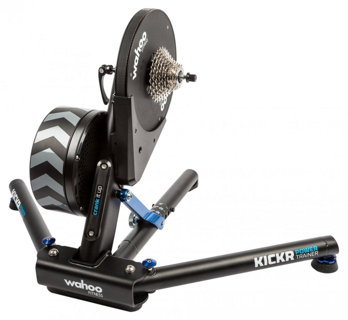 Wahoo-KICKR-Power-Trainer-Trainingsrolle-schwarz-u-590d287c60d74f55e2c26bac98160676