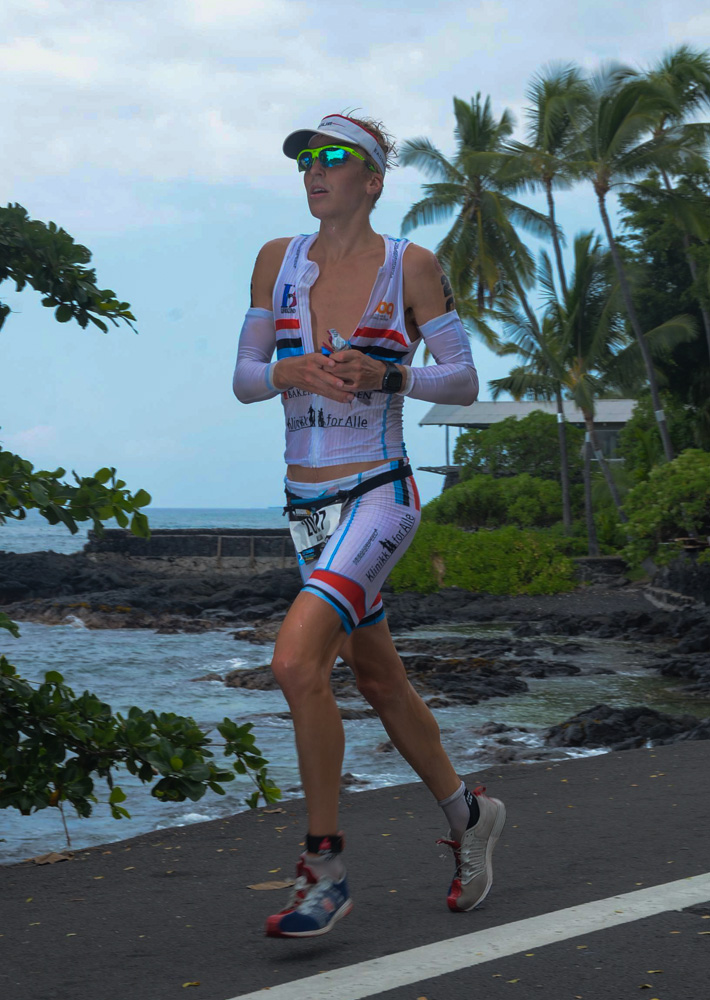 Triallan - Ironman Hawaii - HumanSpeed - Specialized Shiv - Allan Hovda-2