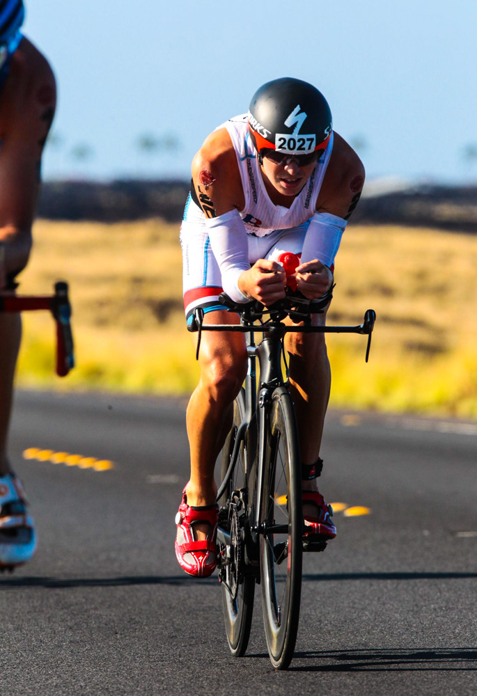 Triallan - Ironman Hawaii - HumanSpeed - Specialized Shiv - Allan Hovda-7
