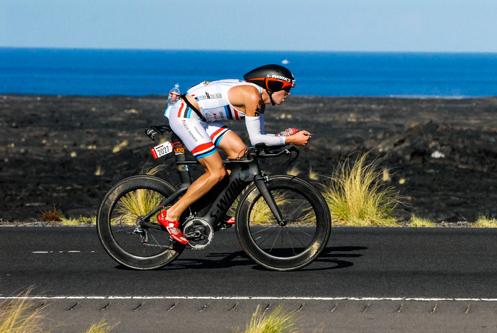 Triallan - Ironman Hawaii - HumanSpeed - Specialized Shiv - Allan Hovda-8