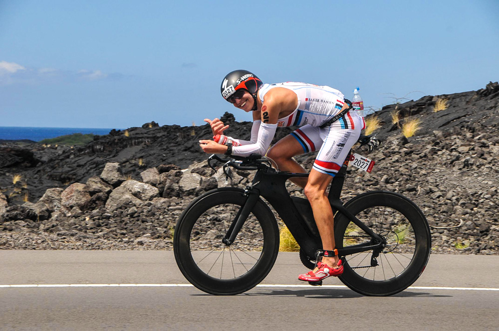 Triallan - Ironman Hawaii - HumanSpeed - Specialized Shiv - Allan Hovda-9