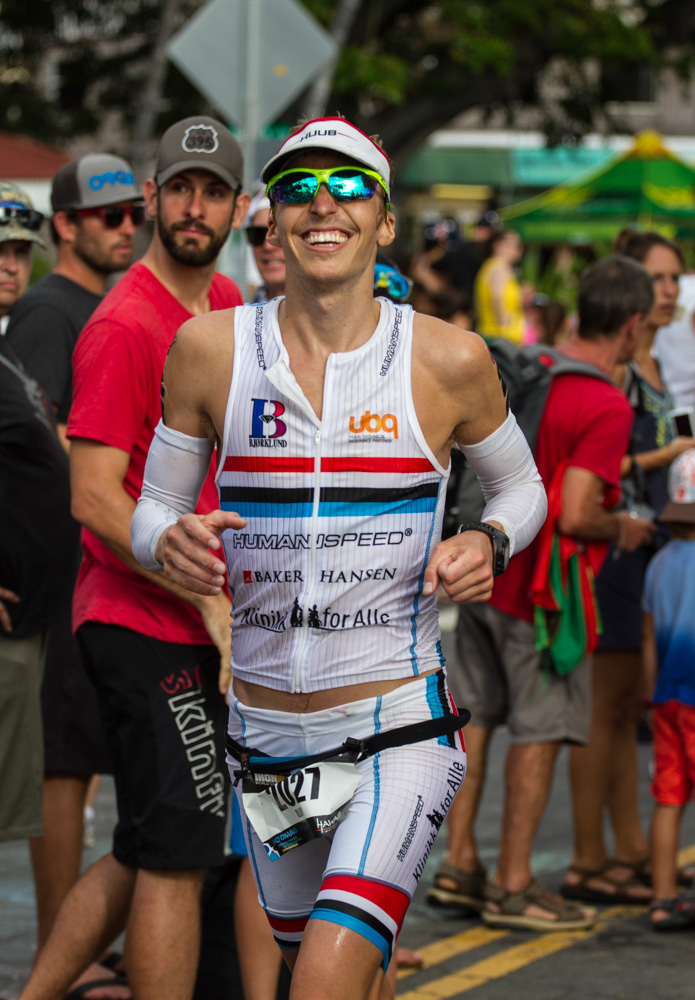 Triallan - Ironman Hawaii - Specialized - Humanspeed - Konkurransebilder-3