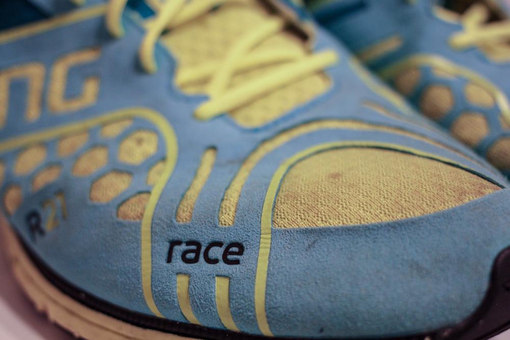 Triallan - Salming Race - Anmeldelse - Review - Vurdering-3