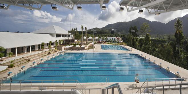 Thanyapura Pool_0