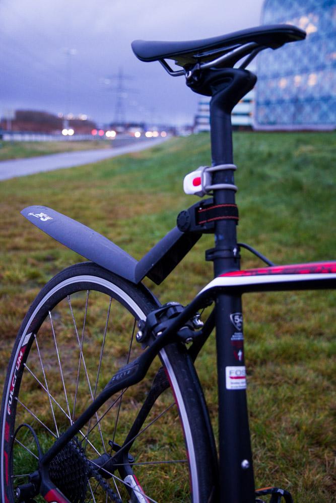 Triallan - Specialized Roubaix - Allan Hovda-2