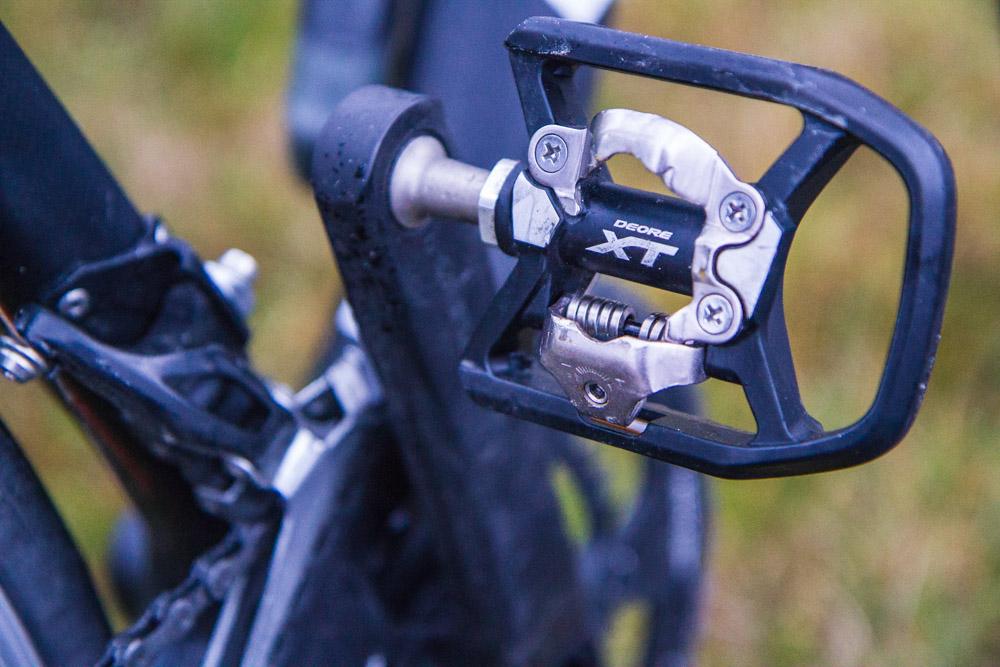 Triallan - Specialized Roubaix - Allan Hovda-9