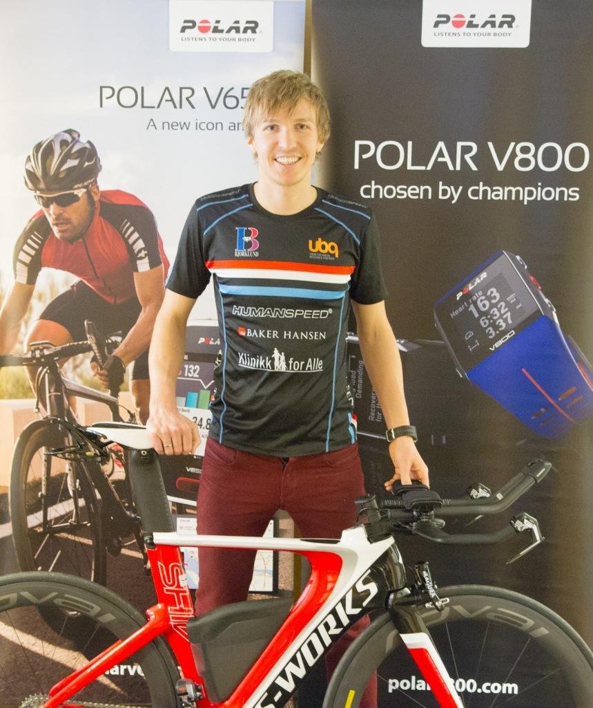 Polar - V800 - V650 - Triallan - Allan Hovda-7