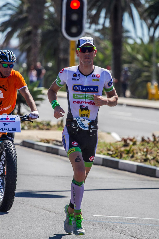 Ironman South Africa - Triallan - Allan Hovda - Humanspeed-2