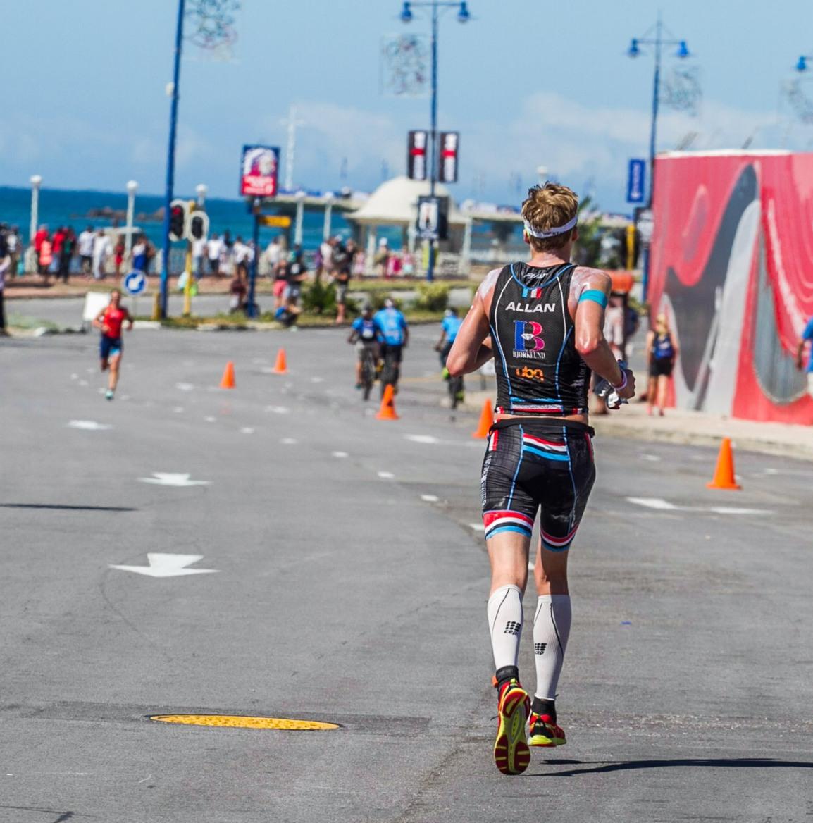 Ironman South Africa - Triallan - Allan Hovda - Humanspeed-4