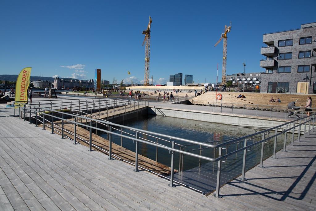 Huub - Archimedes 2 - Sørenga sjøbad - Triallan-6
