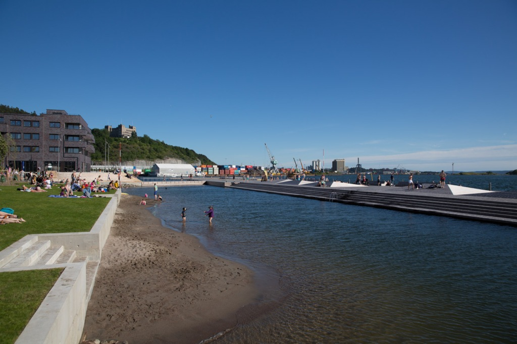 Huub - Archimedes 2 - Sørenga sjøbad - Triallan-8