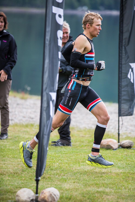 triatlon Valg av joggesko joggesko Valg av til til H9DIeWE2Yb