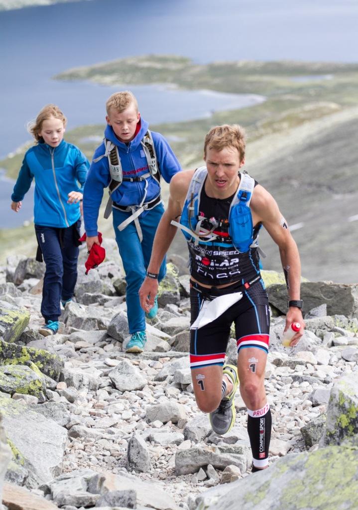 Allan Hovda - Norseman 2015 - Foto-Ingeborg - Specialized_-14