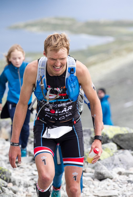 Allan Hovda - Norseman 2015 - Foto-Ingeborg - Specialized_-15