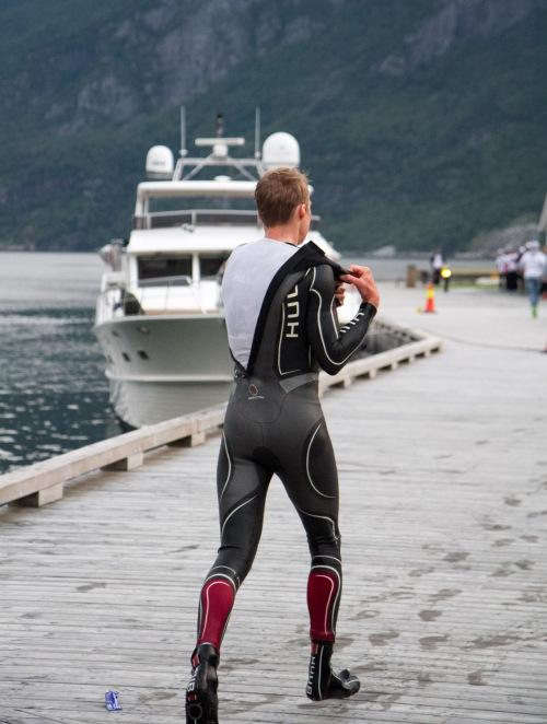 Allan Hovda - Norseman 2015 - Foto-Ingeborg - Specialized_-2
