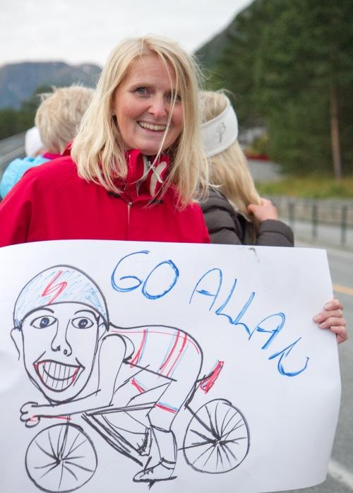 Allan Hovda - Norseman 2015 - Foto-Ingeborg - Specialized_-3