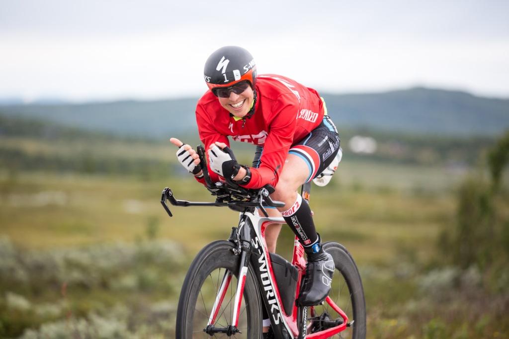 Allan Hovda - Norseman 2015 - Foto-Ingeborg - Specialized_-6