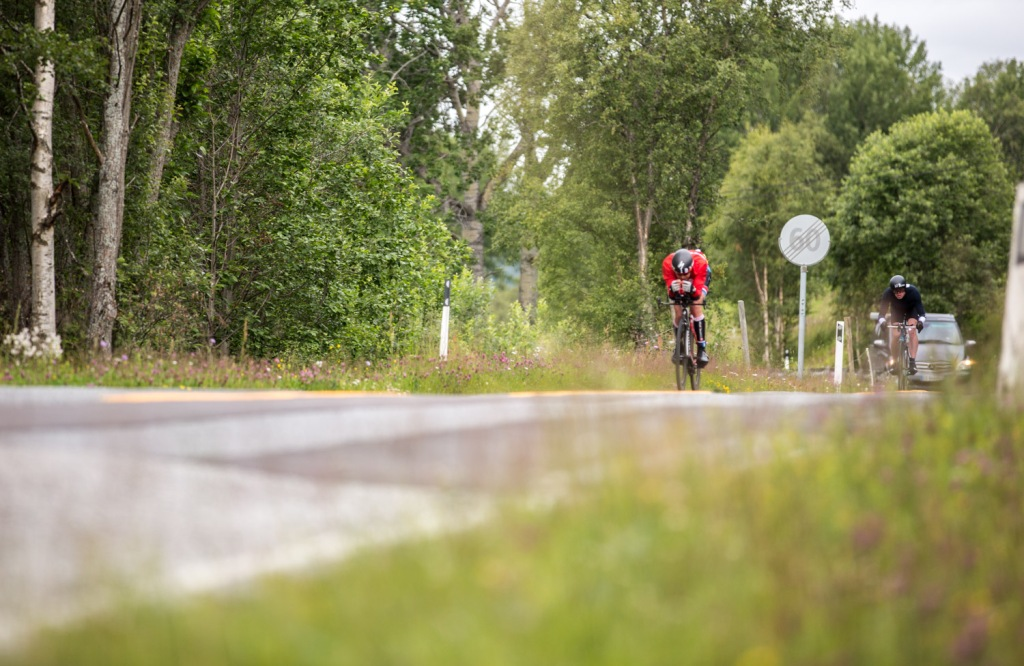 Allan Hovda - Norseman 2015 - Foto-Ingeborg - Specialized_-7