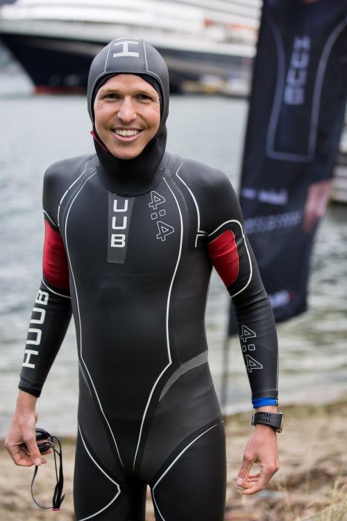 Allan Hovda - Norseman 2015 - Foto-Ingeborg - Specialized_