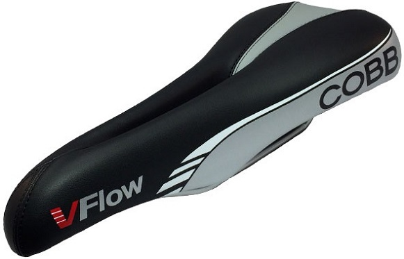 cobb-v-flow-saddle-70