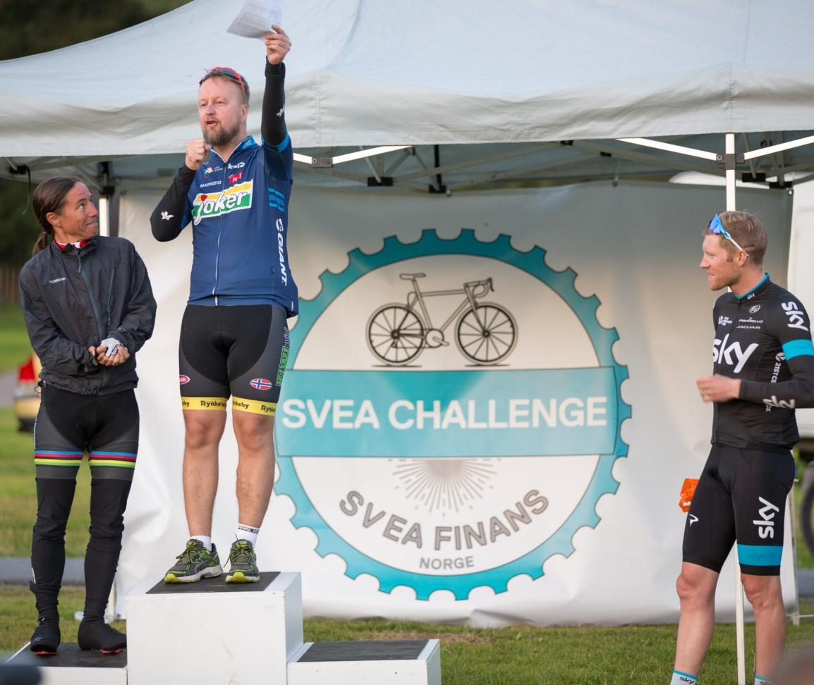 Svea Challenge 2015 - Allan Hovda-4