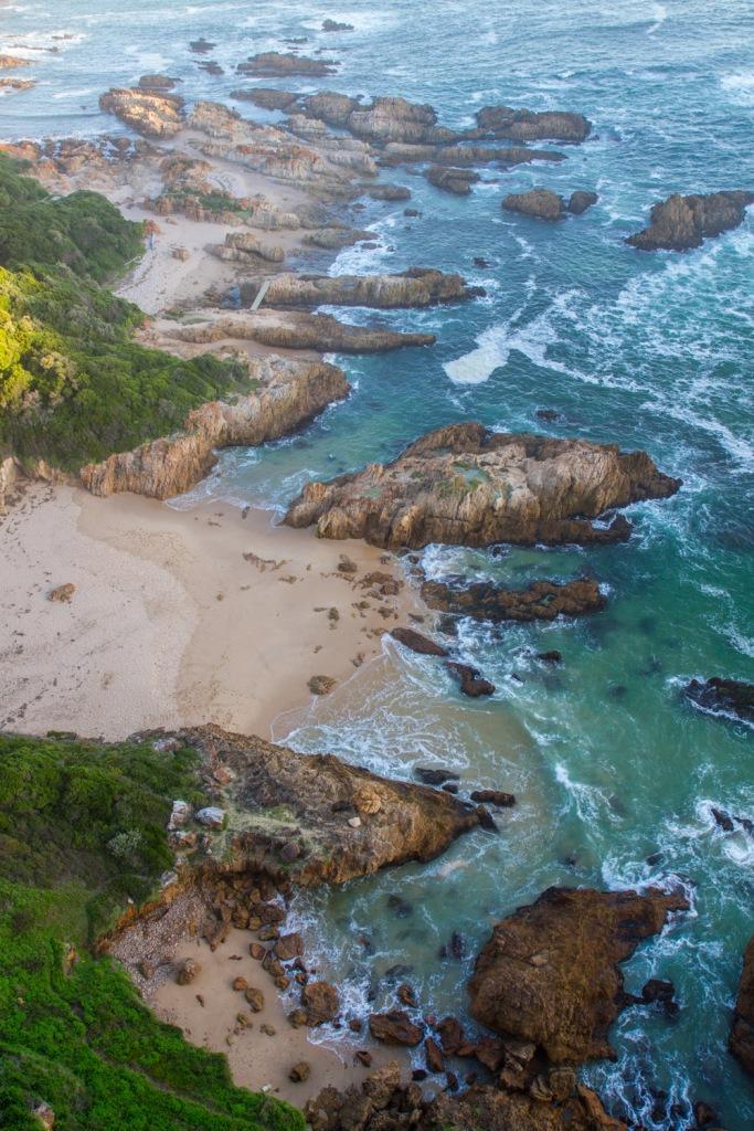Allan Hovda - Triallan - South Africa - Reisetips-11