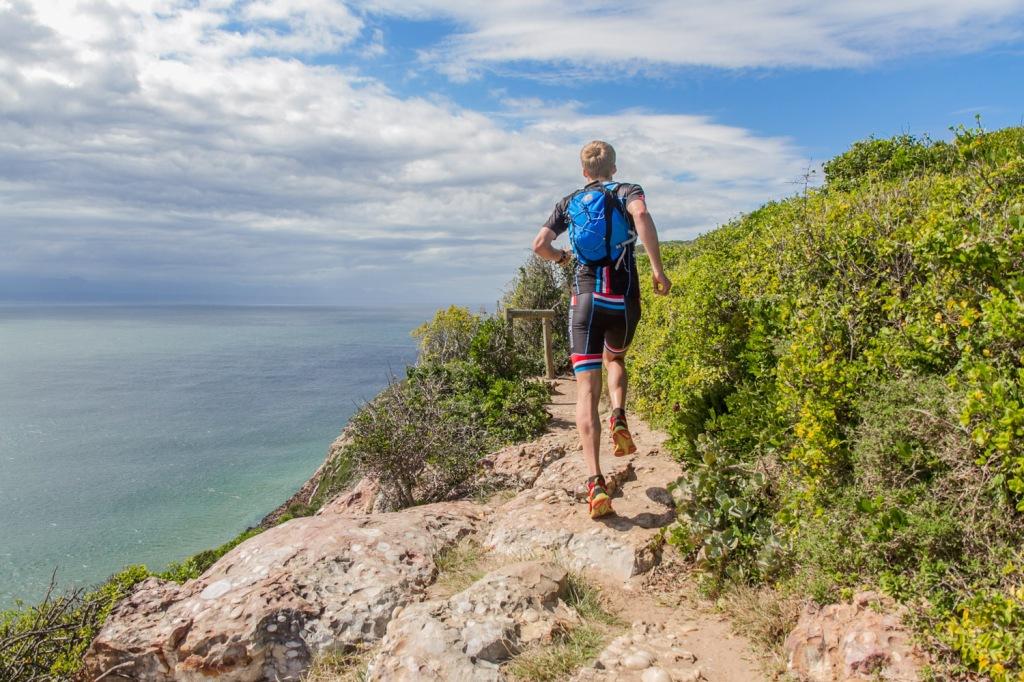 Allan Hovda - Triallan - South Africa - Reisetips-16