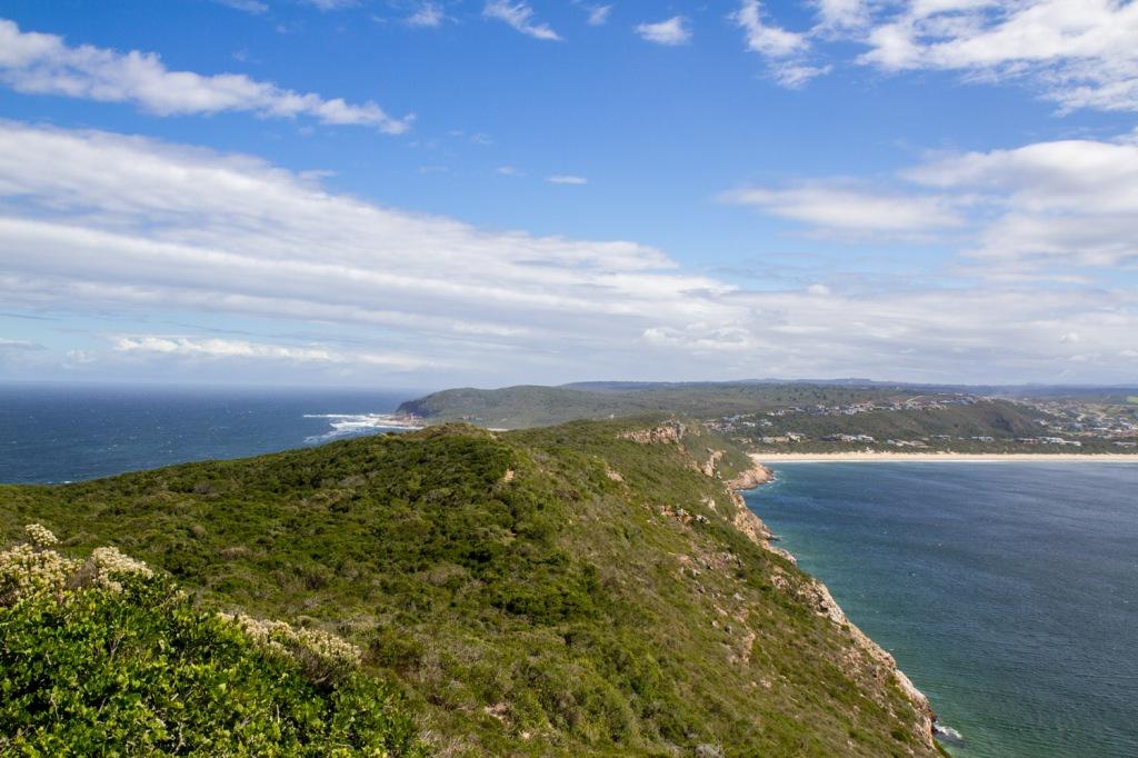 Allan Hovda - Triallan - South Africa - Reisetips-17