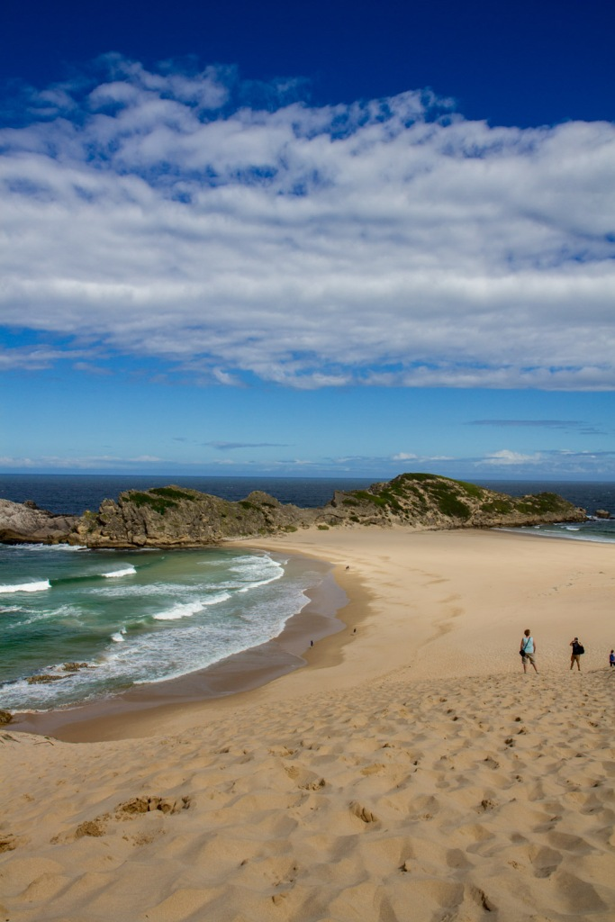 Allan Hovda - Triallan - South Africa - Reisetips-18