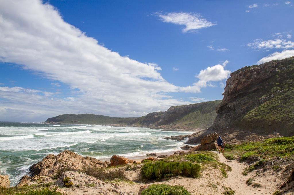 Allan Hovda - Triallan - South Africa - Reisetips-19