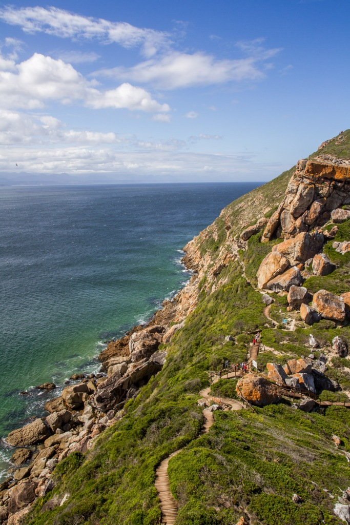 Allan Hovda - Triallan - South Africa - Reisetips-20