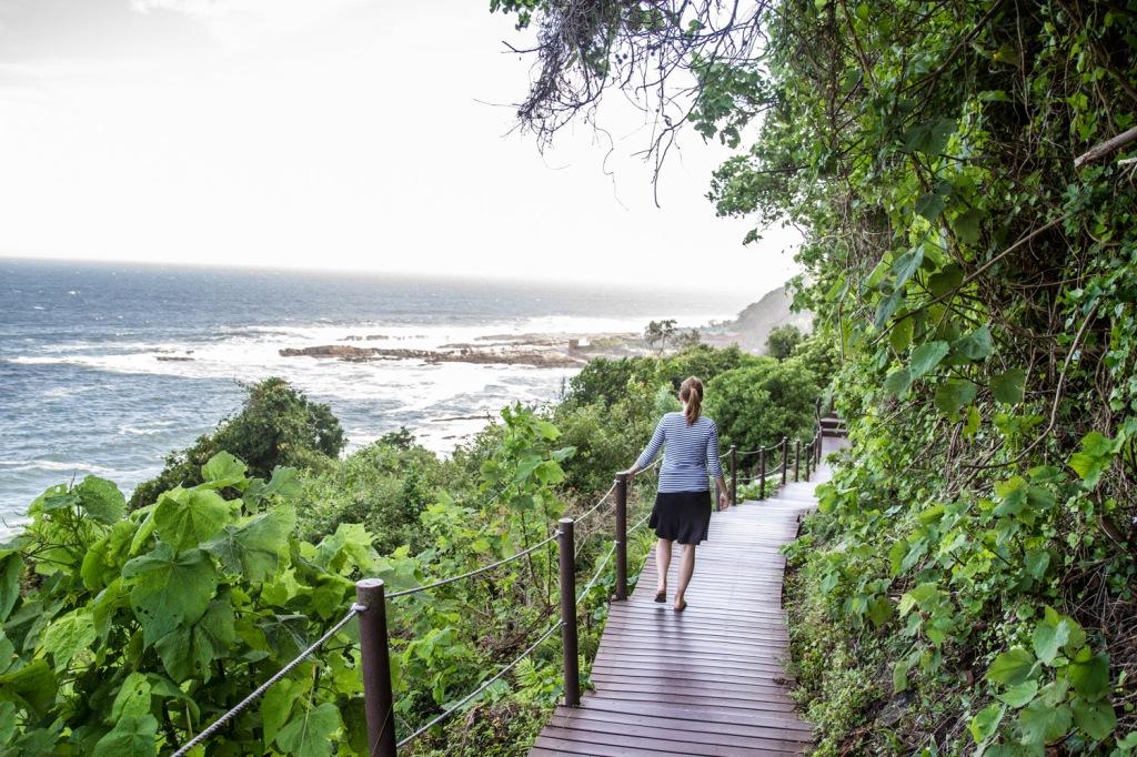 Allan Hovda - Triallan - South Africa - Reisetips-3