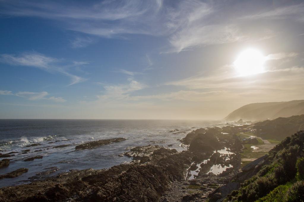 Allan Hovda - Triallan - South Africa - Reisetips-4