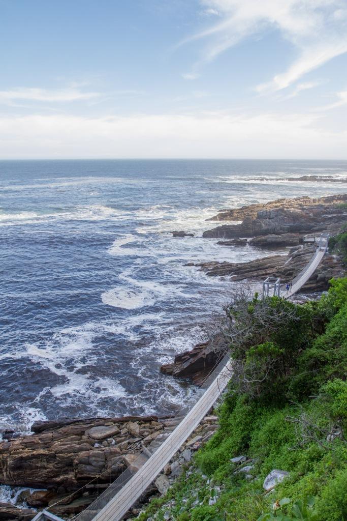 Allan Hovda - Triallan - South Africa - Reisetips