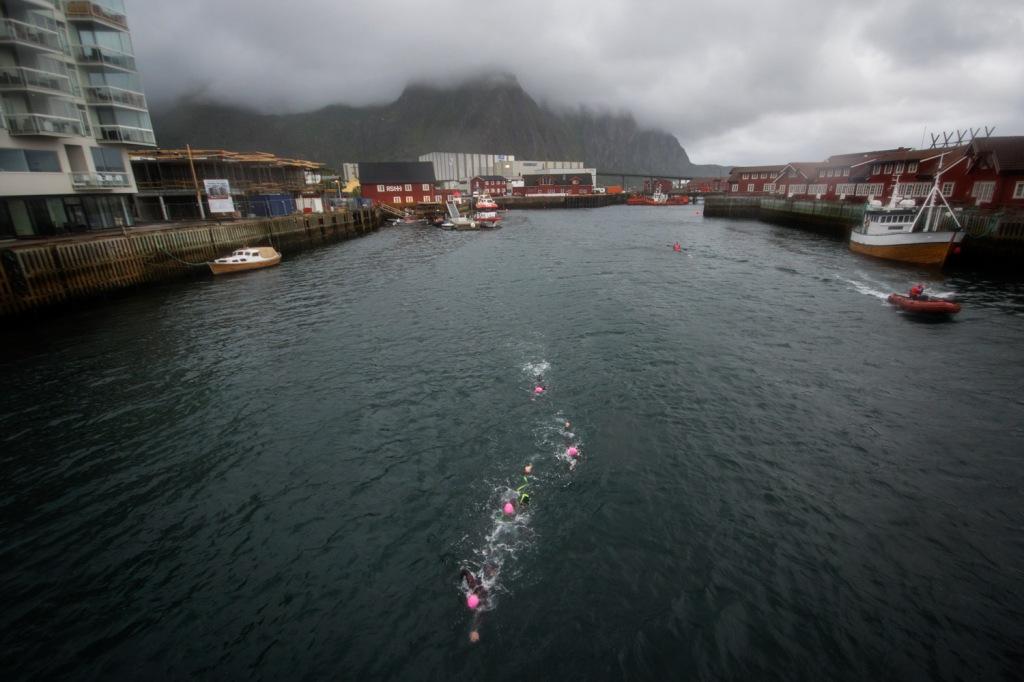 Lofoten Triathlon - Triallan - Allan Hovda - TheArcticTriple - Foto- Kai-Otto Melau-10