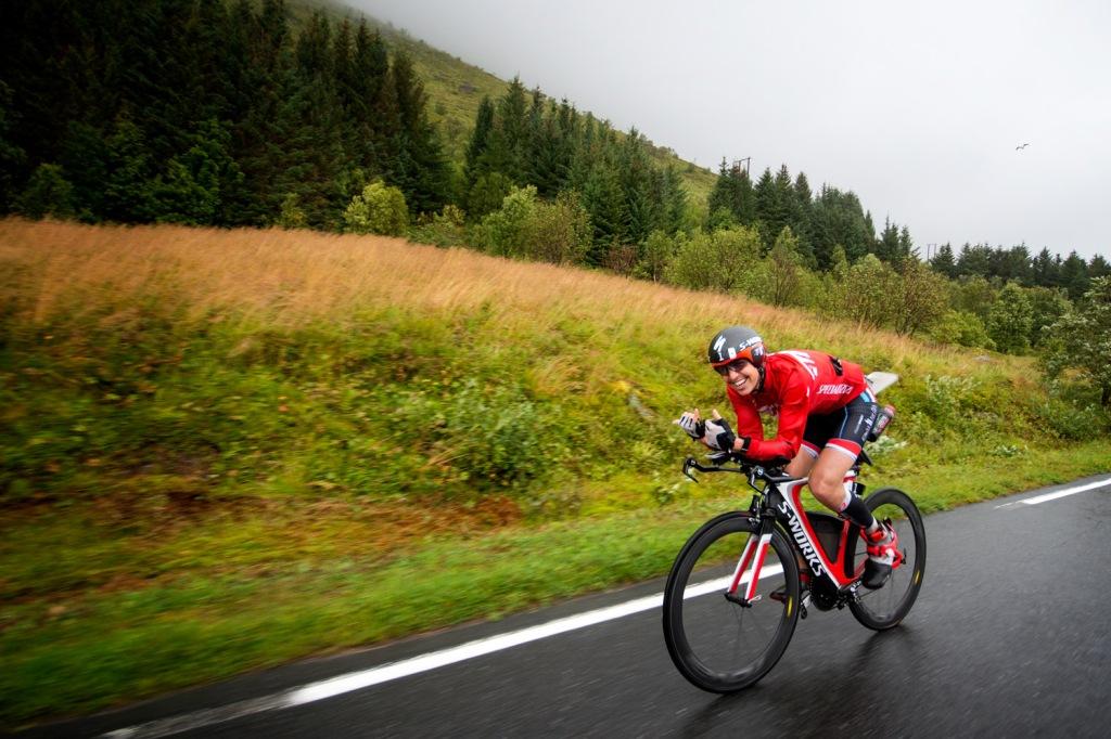 Lofoten Triathlon - Triallan - Allan Hovda - TheArcticTriple - Foto- Kai-Otto Melau-12