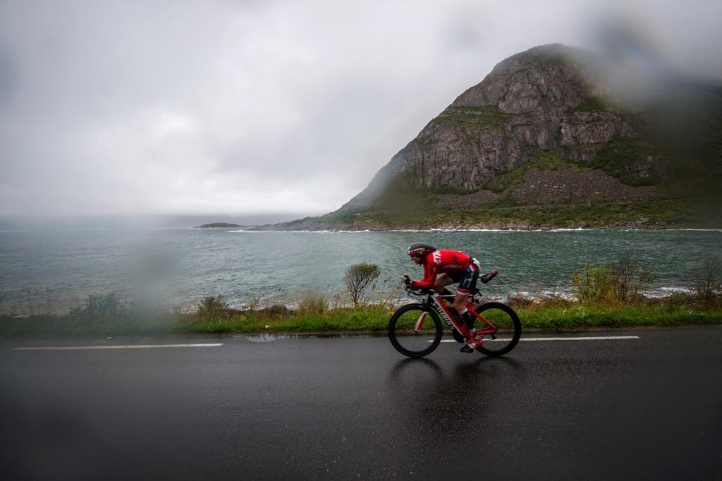Lofoten Triathlon - Triallan - Allan Hovda - TheArcticTriple - Foto- Kai-Otto Melau-13