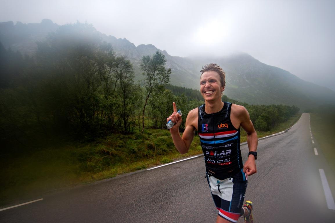 Lofoten Triathlon - Triallan - Allan Hovda - TheArcticTriple - Foto- Kai-Otto Melau-16