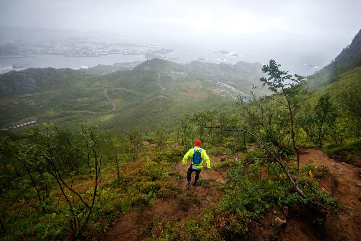 Lofoten Triathlon - Triallan - Allan Hovda - TheArcticTriple - Foto- Kai-Otto Melau-21
